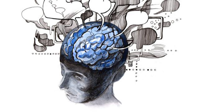 Begini Cara Kerja Otak yang Perlu Anda Ketahui