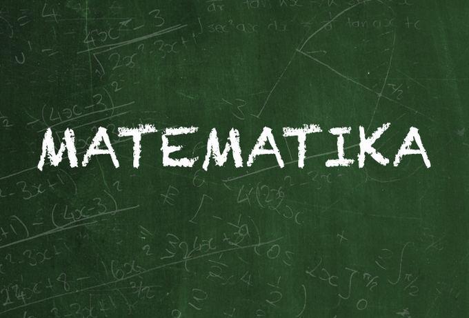 Ini Dia Lima Teknik Belajar Ampuh Agar Matematika Jadi Gampang Dipelajari